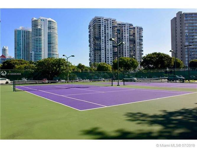 2451 Brickell Avenue, Miami, FL 33129, Brickell Townhouse #18N, Brickell, Miami A10506466 image #11