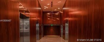 1300 Brickell Bay Drive, Miami, FL 33131, Brickell House #4201, Brickell, Miami A10506487 image #2