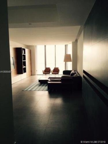 1300 Brickell Bay Drive, Miami, FL 33131, Brickell House #4201, Brickell, Miami A10506487 image #4