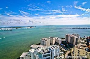 1300 Brickell Bay Drive, Miami, FL 33131, Brickell House #4201, Brickell, Miami A10506487 image #5
