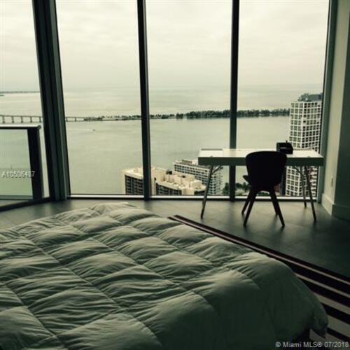 1300 Brickell Bay Drive, Miami, FL 33131, Brickell House #4201, Brickell, Miami A10506487 image #12