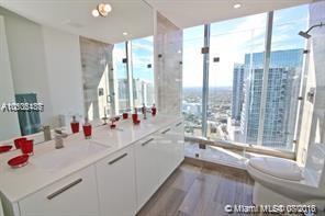 1300 Brickell Bay Drive, Miami, FL 33131, Brickell House #4201, Brickell, Miami A10506487 image #16