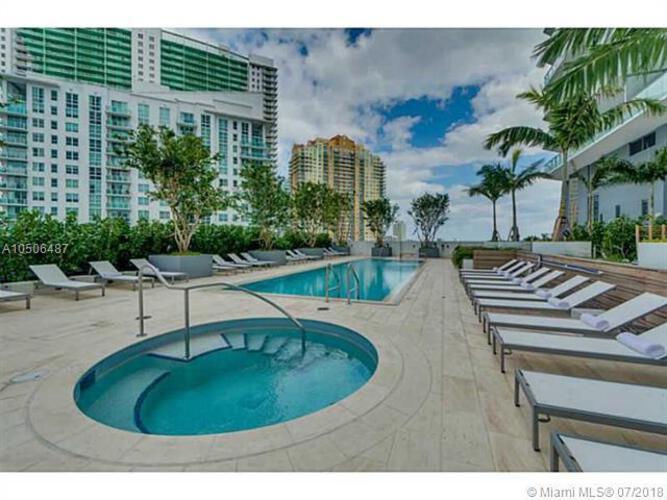 1300 Brickell Bay Drive, Miami, FL 33131, Brickell House #4201, Brickell, Miami A10506487 image #19