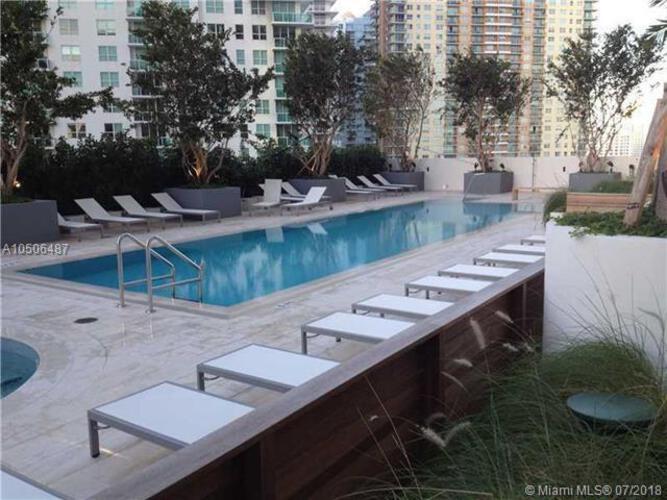 1300 Brickell Bay Drive, Miami, FL 33131, Brickell House #4201, Brickell, Miami A10506487 image #20