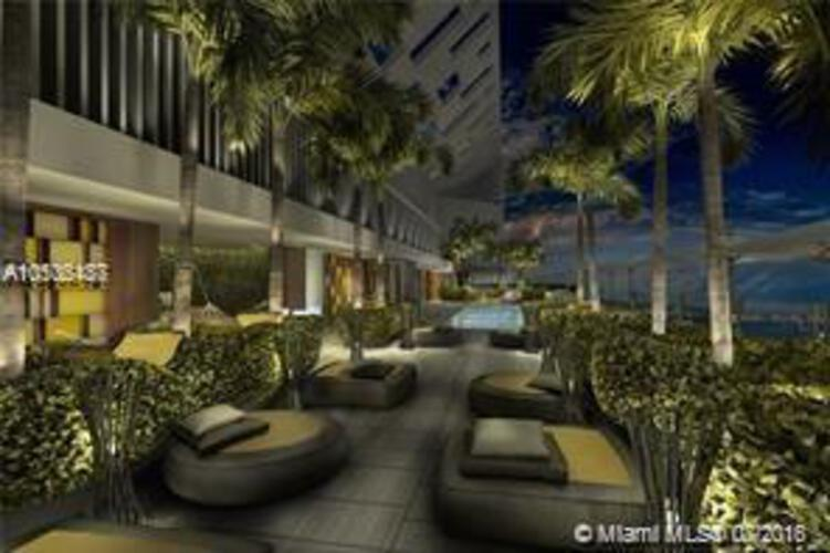 1300 Brickell Bay Drive, Miami, FL 33131, Brickell House #4201, Brickell, Miami A10506487 image #26