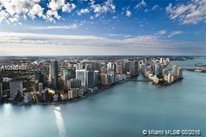 1300 Brickell Bay Drive, Miami, FL 33131, Brickell House #4201, Brickell, Miami A10506487 image #28