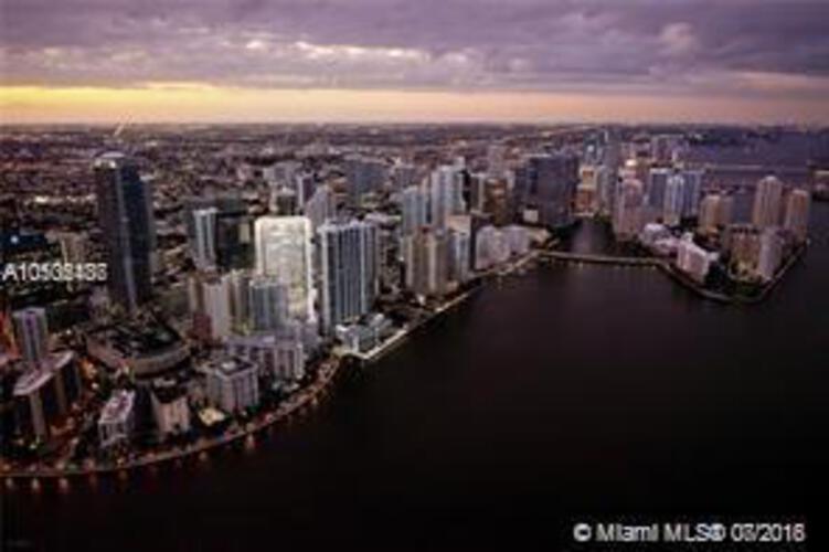 1300 Brickell Bay Drive, Miami, FL 33131, Brickell House #4201, Brickell, Miami A10506487 image #29