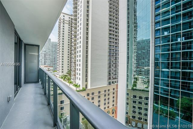 55 SW 9th St, Miami, FL 33130, Brickell Heights West Tower #1407, Brickell, Miami A10506496 image #12