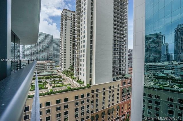 55 SW 9th St, Miami, FL 33130, Brickell Heights West Tower #1407, Brickell, Miami A10506496 image #13