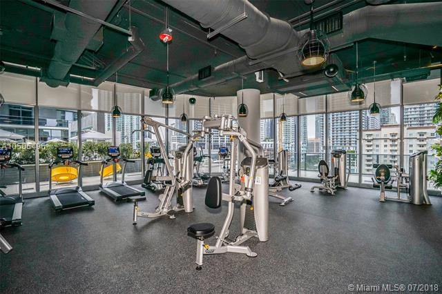 55 SW 9th St, Miami, FL 33130, Brickell Heights West Tower #1407, Brickell, Miami A10506496 image #18