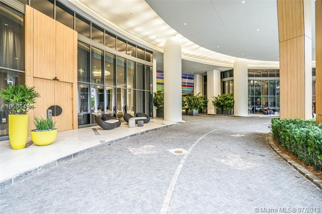 55 SW 9th St, Miami, FL 33130, Brickell Heights West Tower #1407, Brickell, Miami A10506496 image #24