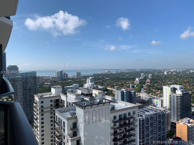 55 SW 9th St, Miami, FL 33130, Brickell Heights West Tower #4108, Brickell, Miami A10506956 image #14
