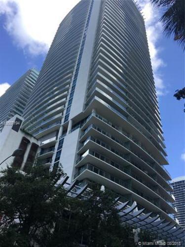 1100 S Miami Ave, Miami, FL 33130, 1100 Millecento #3102, Brickell, Miami A10507194 image #1