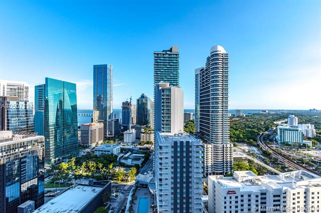 1100 S Miami Ave, Miami, FL 33130, 1100 Millecento #3102, Brickell, Miami A10507194 image #2