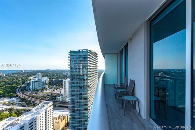 1100 S Miami Ave, Miami, FL 33130, 1100 Millecento #3102, Brickell, Miami A10507194 image #4