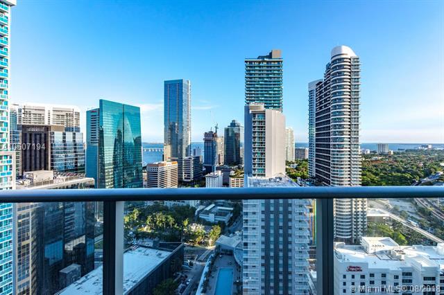 1100 S Miami Ave, Miami, FL 33130, 1100 Millecento #3102, Brickell, Miami A10507194 image #13