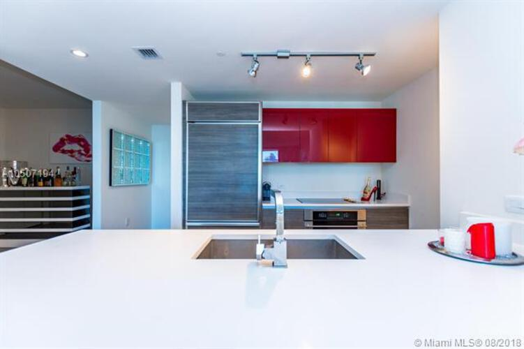 1100 S Miami Ave, Miami, FL 33130, 1100 Millecento #3102, Brickell, Miami A10507194 image #14