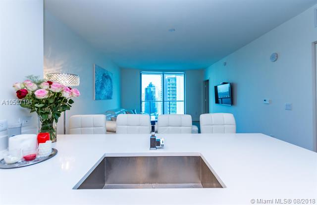 1100 S Miami Ave, Miami, FL 33130, 1100 Millecento #3102, Brickell, Miami A10507194 image #15