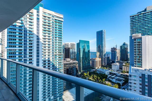1100 S Miami Ave, Miami, FL 33130, 1100 Millecento #3102, Brickell, Miami A10507194 image #19