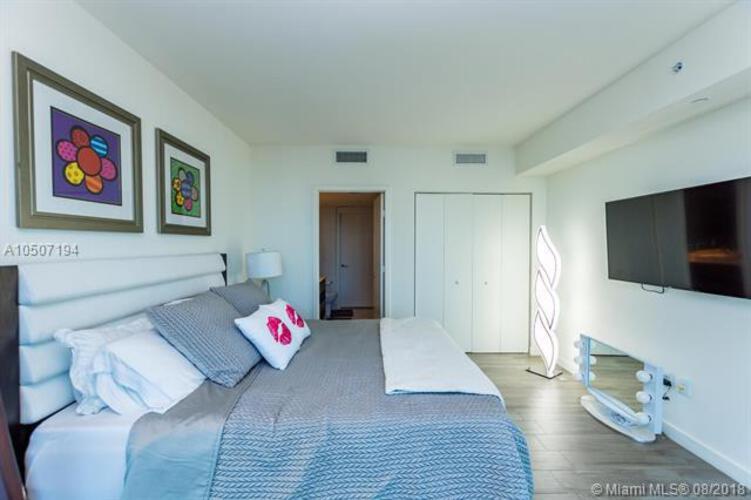 1100 S Miami Ave, Miami, FL 33130, 1100 Millecento #3102, Brickell, Miami A10507194 image #26