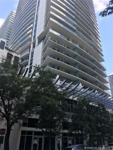 1100 S Miami Ave, Miami, FL 33130, 1100 Millecento #3102, Brickell, Miami A10507194 image #27