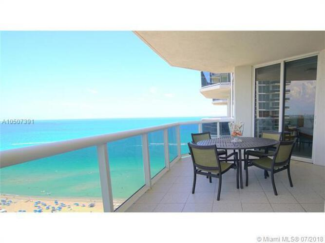 4775 Collins Ave Miami Beach Fl 33140 Green Diamond 2408 Mid