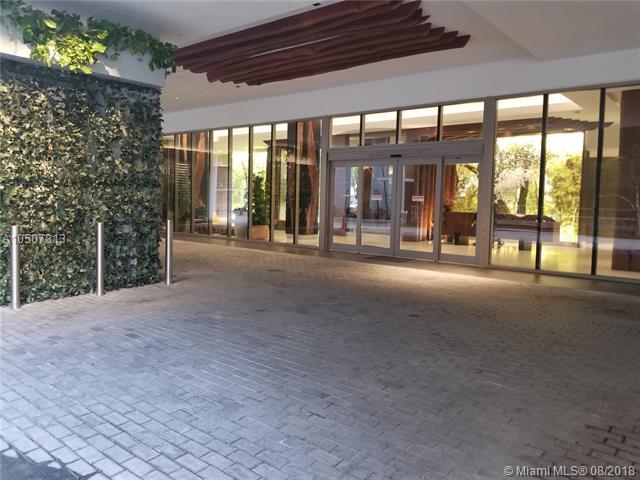 1010 Brickell Avenue, Miami, FL 33131, 1010 Brickell #1902, Brickell, Miami A10507813 image #1