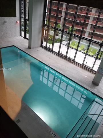 1010 Brickell Avenue, Miami, FL 33131, 1010 Brickell #1902, Brickell, Miami A10507813 image #15