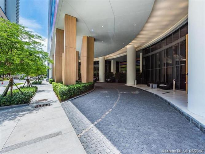 , Brickell Heights East Tower #2008, Brickell, Miami A10507889 image #3