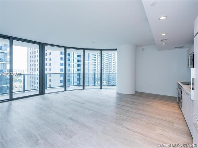 , Brickell Heights East Tower #2008, Brickell, Miami A10507889 image #9