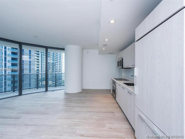 , Brickell Heights East Tower #2008, Brickell, Miami A10507889 image #10