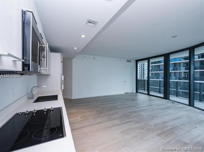 , Brickell Heights East Tower #2008, Brickell, Miami A10507889 image #14
