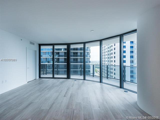 , Brickell Heights East Tower #2008, Brickell, Miami A10507889 image #15