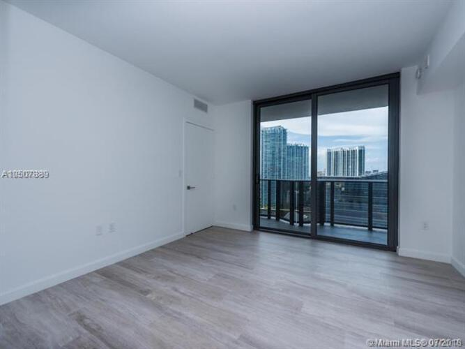 , Brickell Heights East Tower #2008, Brickell, Miami A10507889 image #16