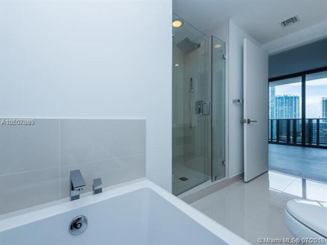 , Brickell Heights East Tower #2008, Brickell, Miami A10507889 image #19