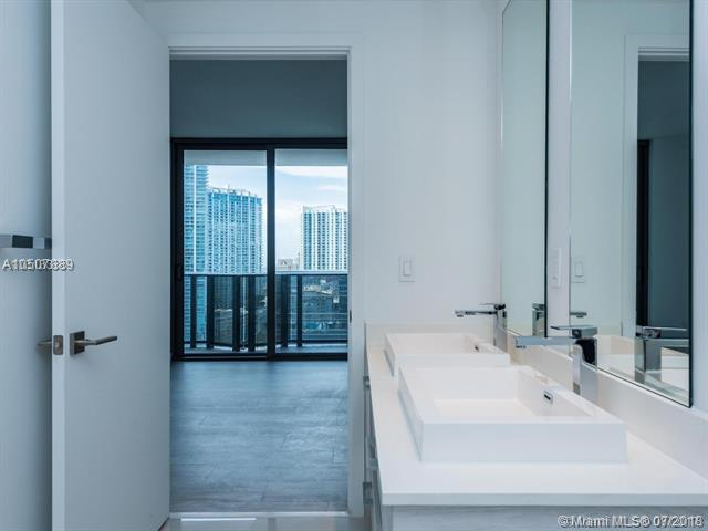 , Brickell Heights East Tower #2008, Brickell, Miami A10507889 image #20