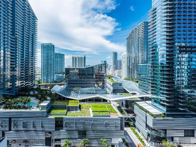 , Brickell Heights East Tower #2008, Brickell, Miami A10507889 image #22