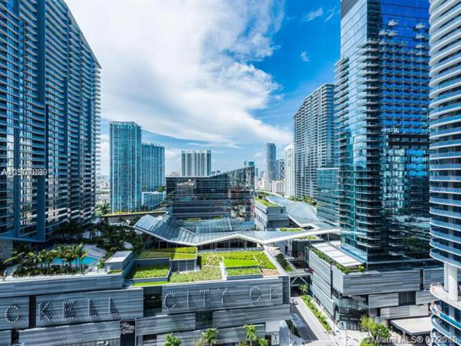 , Brickell Heights East Tower #2008, Brickell, Miami A10507889 image #23