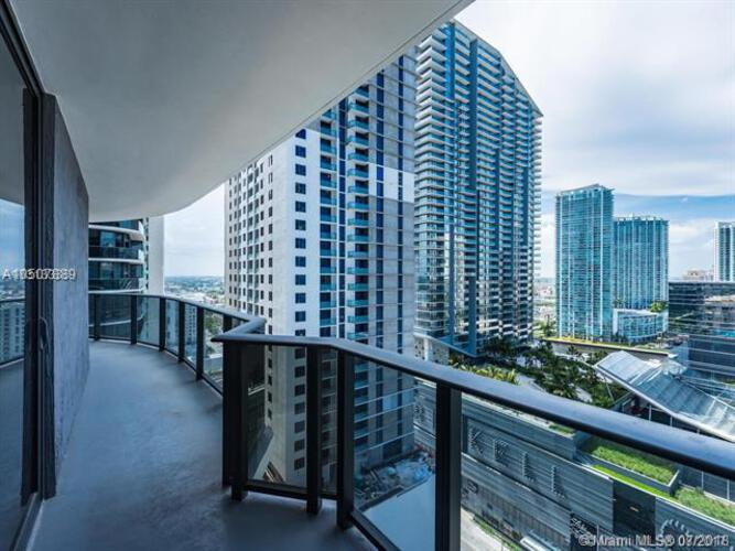 , Brickell Heights East Tower #2008, Brickell, Miami A10507889 image #24