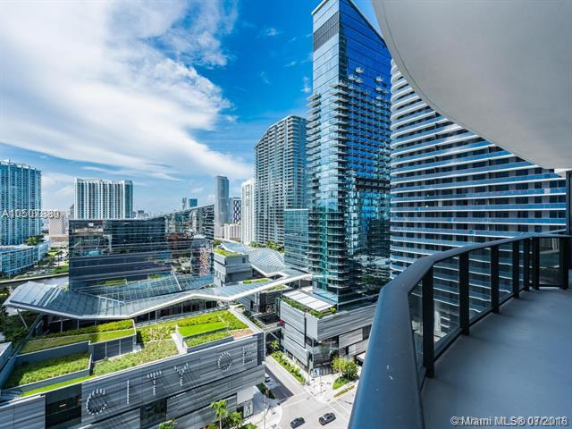 , Brickell Heights East Tower #2008, Brickell, Miami A10507889 image #25