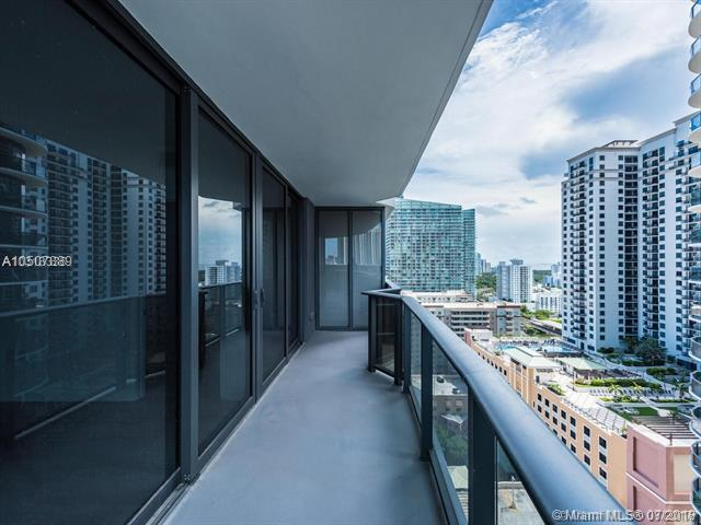 , Brickell Heights East Tower #2008, Brickell, Miami A10507889 image #26