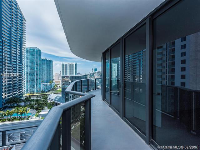 , Brickell Heights East Tower #2008, Brickell, Miami A10507889 image #28