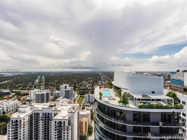 , Brickell Heights East Tower #2008, Brickell, Miami A10507889 image #29