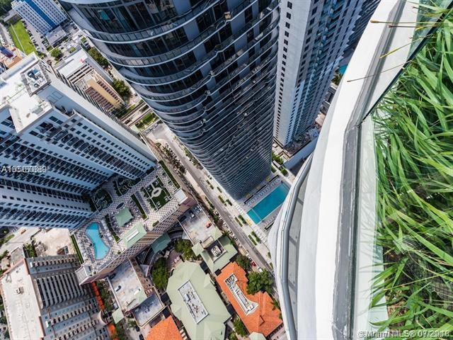 , Brickell Heights East Tower #2008, Brickell, Miami A10507889 image #30