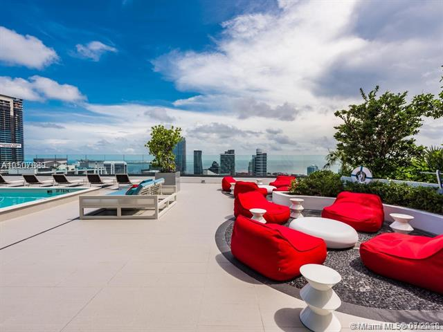 , Brickell Heights East Tower #2008, Brickell, Miami A10507889 image #31