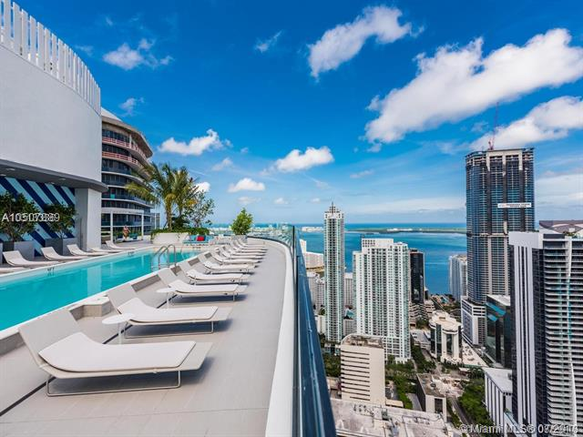, Brickell Heights East Tower #2008, Brickell, Miami A10507889 image #33