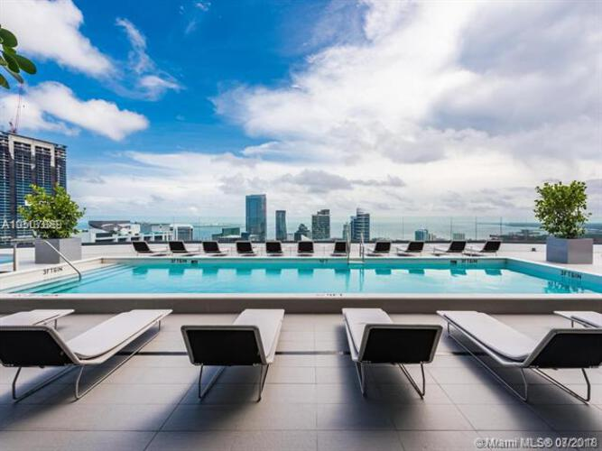 , Brickell Heights East Tower #2008, Brickell, Miami A10507889 image #34