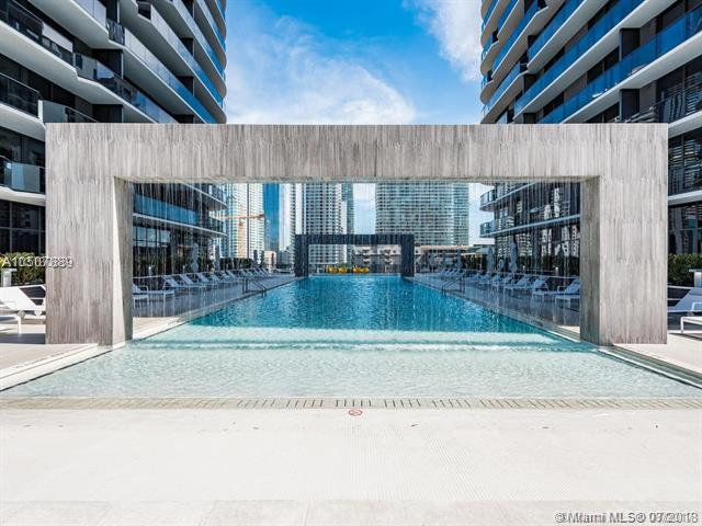 , Brickell Heights East Tower #2008, Brickell, Miami A10507889 image #38