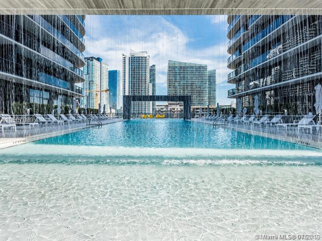 , Brickell Heights East Tower #2008, Brickell, Miami A10507889 image #39