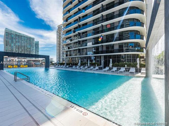 , Brickell Heights East Tower #2008, Brickell, Miami A10507889 image #40